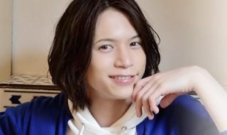 kitamura_1024_400 - コピー