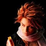 0120kaikin_【FT】natsu - コピー