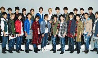 JUNON SUPERBOYS ANOTHERS.jpg ec