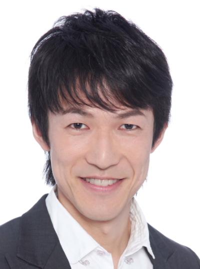 西山丈也さん