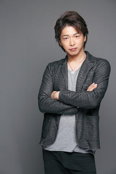 村田洋二郎さん