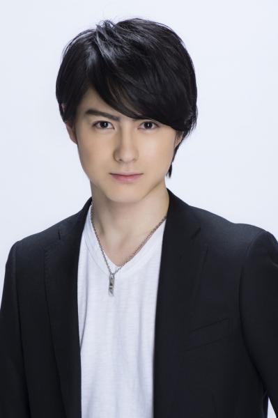 政宗の宿敵のライバル、槍使いの熱血男子・真田幸村を演じる松村龍之介さん