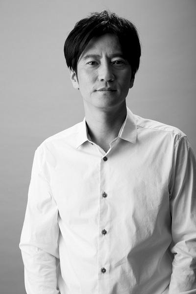 悪徳プロダクションの社長役で津田寛治さんも再登場!