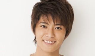 西川俊介さん ec