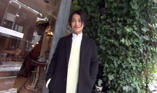 小澤亮太さん