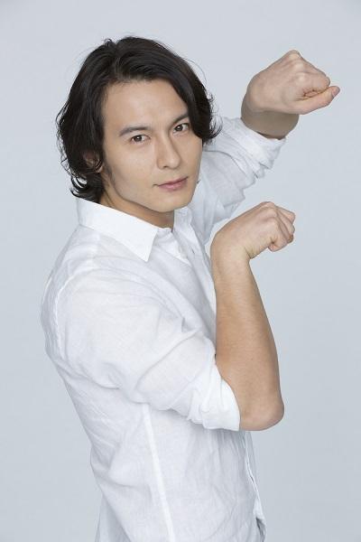 木曜MC担当の藤田玲さん