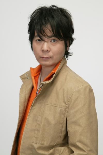 アニメ・ゲームでも声優として足立透役を務めている真殿光昭さん