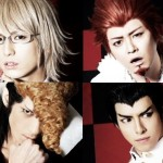 togami_nakamura_0407.jpg 1.jpg ec