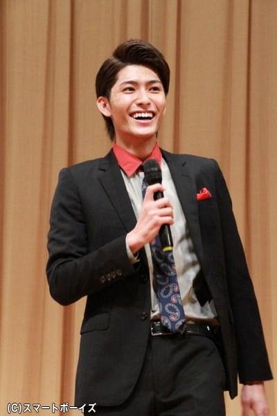 数多くの名言を生んできた西川さん。今回も数多くのインパクトを残してくれました