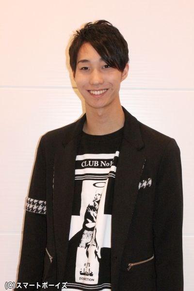 AKIさん「海外公演は日本人ダンサーの試練の場。喜んでばかりはいられない」