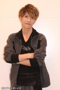 TAKAHIROさん「どんなに辛くてもダンスをしている時間が楽しくてしょうがない」