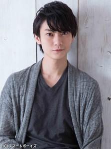 舞台『ヴァルプルギスの夜』など、舞台出演が続く高﨑俊吾さん
