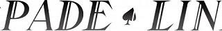SPADE LINE logo.jpg ec
