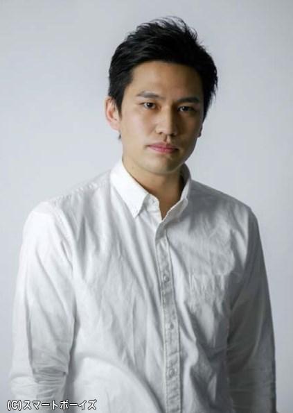 俳優・小柳友さんの兄で、作家としても活動している小柳心さん