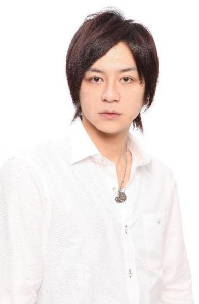 三島優太役の永田彬さん