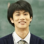 kyounai_1_sub3.jpg ec