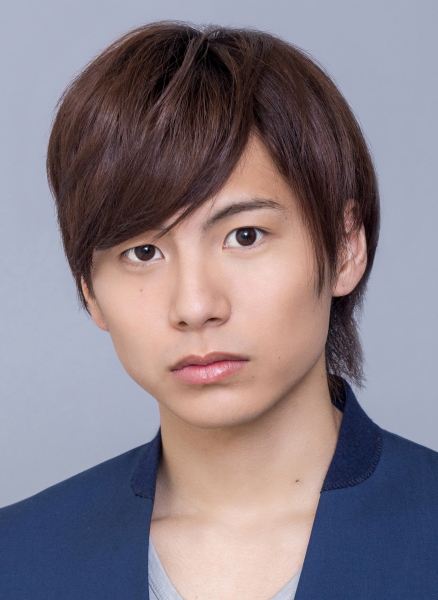 箱根学園篇の第1作目で座長を務めた、新開隼人役の宮崎秋人さんも復活出演!