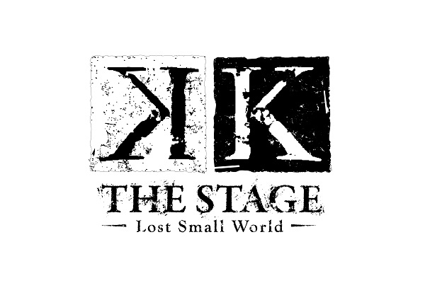 K3_stage_logo_fix-01