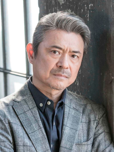前作に引き続き、モンド役で声の出演となる升毅さん