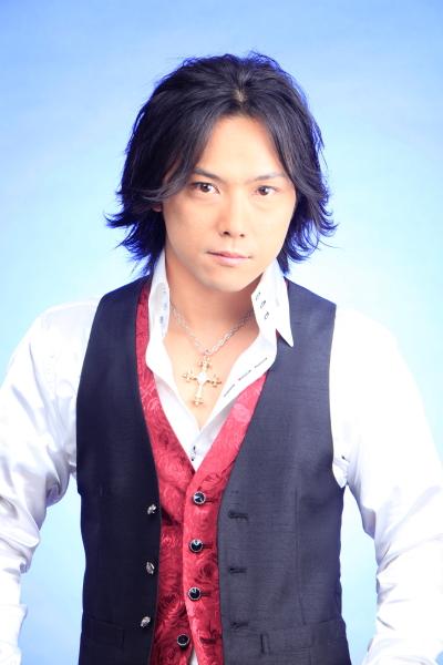 増田裕生さん