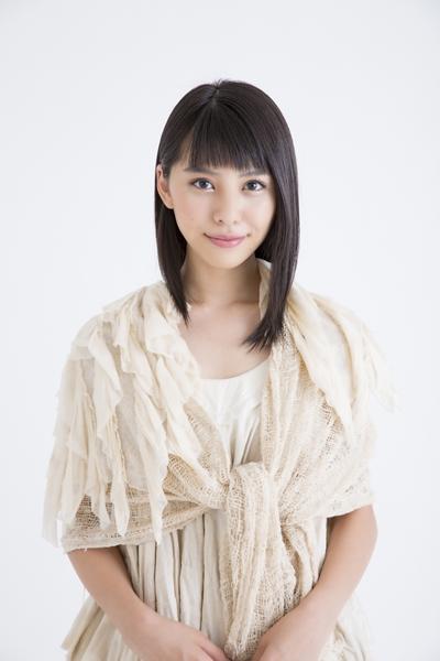 田中美麗さん