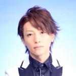 1-2_suzuki - コピー