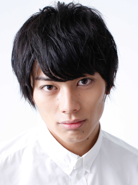 話題作への出演が続く、東啓介さんが原田左之助役で主演に!