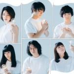 hikarinohikari_art+.jpg ec