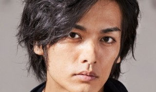 久保田悠来さん、2017年卓上カレンダーが発売決定