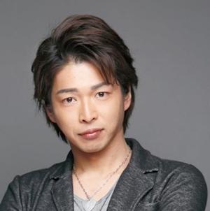 村田洋二郎さん演じる竹本順一は、「wonder×wonder」のリーダー