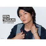 yagami002