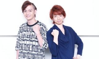 海老澤健次さんVS橘龍丸さんの対決、いよいよ最終決戦!