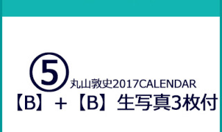 2017maruyama12