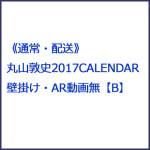 2017maruyama2