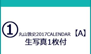 2017maruyama8