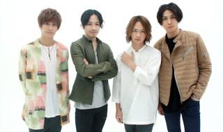 池田純矢さん企画・脚本・演出作『スター☆ピープルズ!』をピックアップ