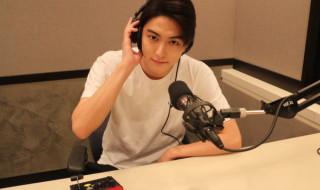 稲葉友さん、初のラジオレギュラーで毎週4時間半の生放送に挑戦!