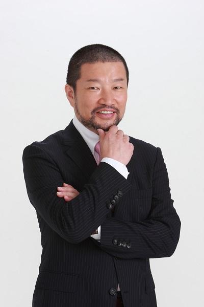 木村祐一さん