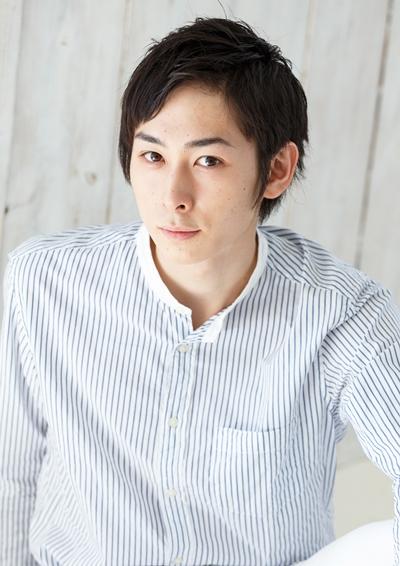 田中涼星さん