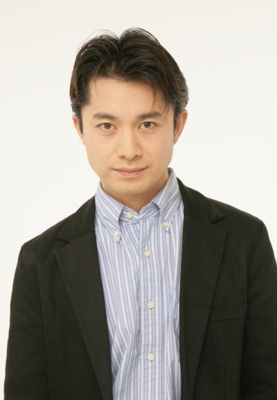 平子悟さん