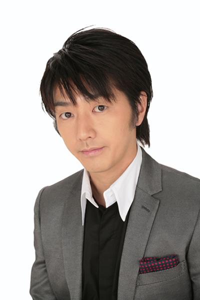 川本成さん
