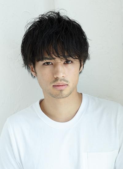 人気俳優・佐伯大地さんが、丸尾丸一郎さん作・演出の注目作に出演決定!