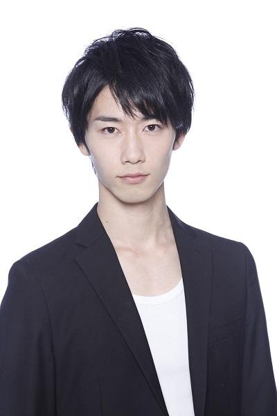 kazama_kitamura