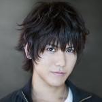 saito_miyagi-ec