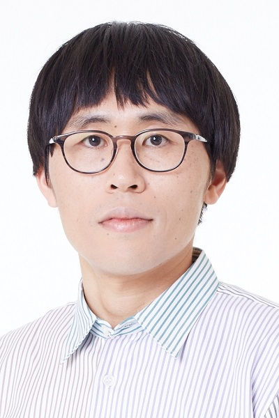 眼 鏡太郎さん