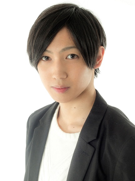 有澤樟太郎さん