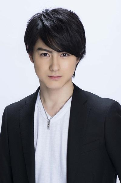 ゲイである自分に苦悩する美青年に松村龍之介さん