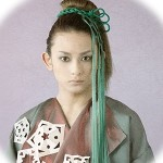 hashimoto-ec