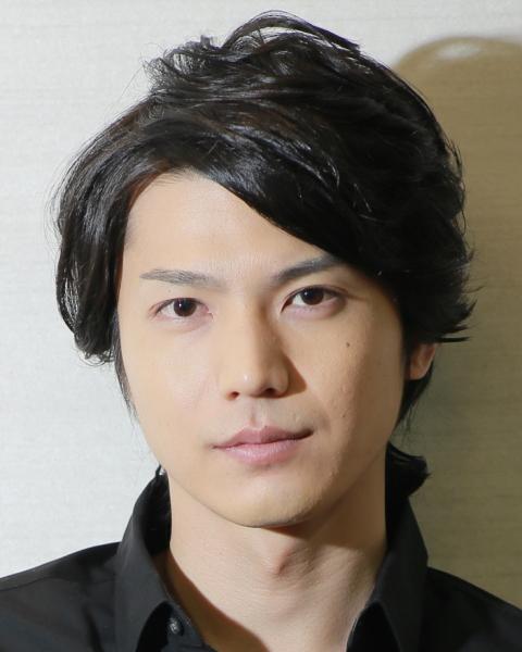 前田剛史さん