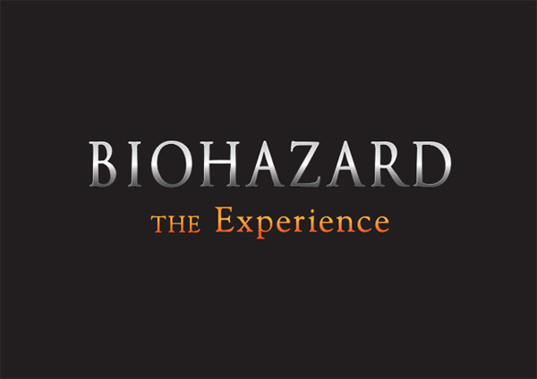 超体感型の『BIOHAZARD』新作ステージ、主演は横浜流星さん!